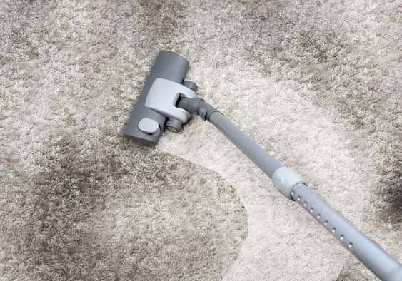 erreurs de nettoyage de moquette viter nettoyage de moquette paris idf. Black Bedroom Furniture Sets. Home Design Ideas