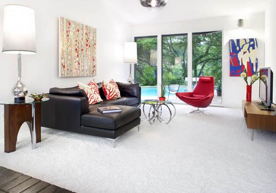 nettoyage de moquette 94 val de marne nettoyage moquette paris. Black Bedroom Furniture Sets. Home Design Ideas