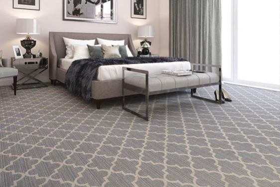 blog nettoyage moquette cologique la maison. Black Bedroom Furniture Sets. Home Design Ideas