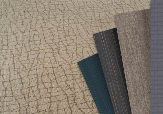 moquette en dalles ou moquette en rouleau. Black Bedroom Furniture Sets. Home Design Ideas