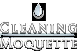 shampouinage nettoyage moquette professionnel