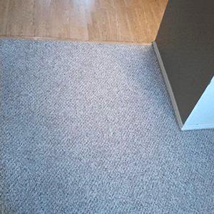 entreprise de nettoyage de moquette proc d cologique sec. Black Bedroom Furniture Sets. Home Design Ideas