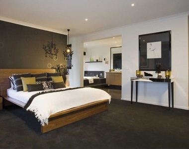cleaningmoquette nettoyage moquette paris idf. Black Bedroom Furniture Sets. Home Design Ideas