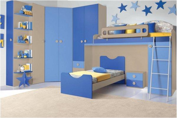 la moquette dans une chambre crit res de choix. Black Bedroom Furniture Sets. Home Design Ideas
