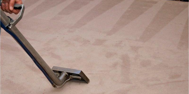 un professionnel pour votre nettoyage moquette. Black Bedroom Furniture Sets. Home Design Ideas