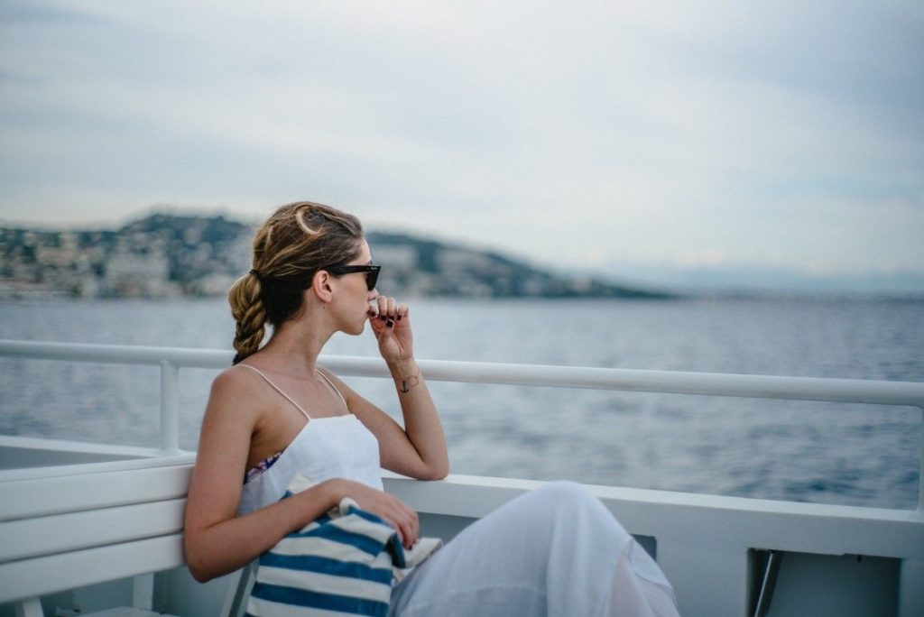 nettoyage moquette professionnel bateau yacht